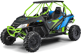Motorsports Pickering New Used Powersports Service And